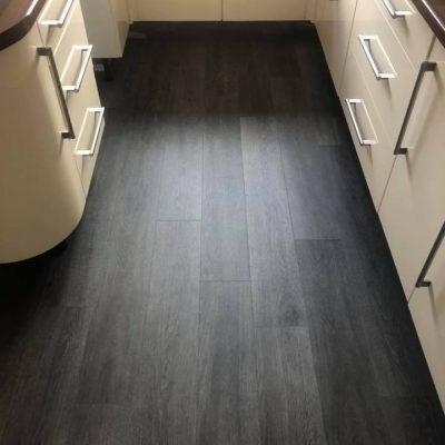 Carpet Flooring Specialist 26